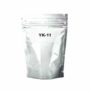 YK-11
