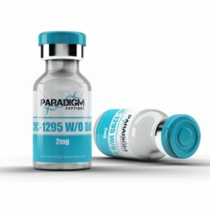 Insulin Syringe 31 Gauge 5/16 in. 1cc
