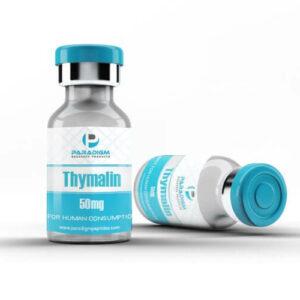 Thymalin – 50mg