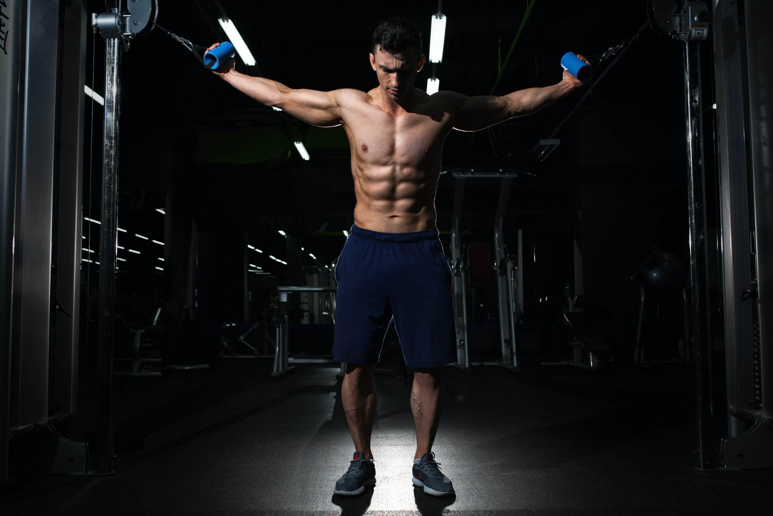 lean muscle scaled
