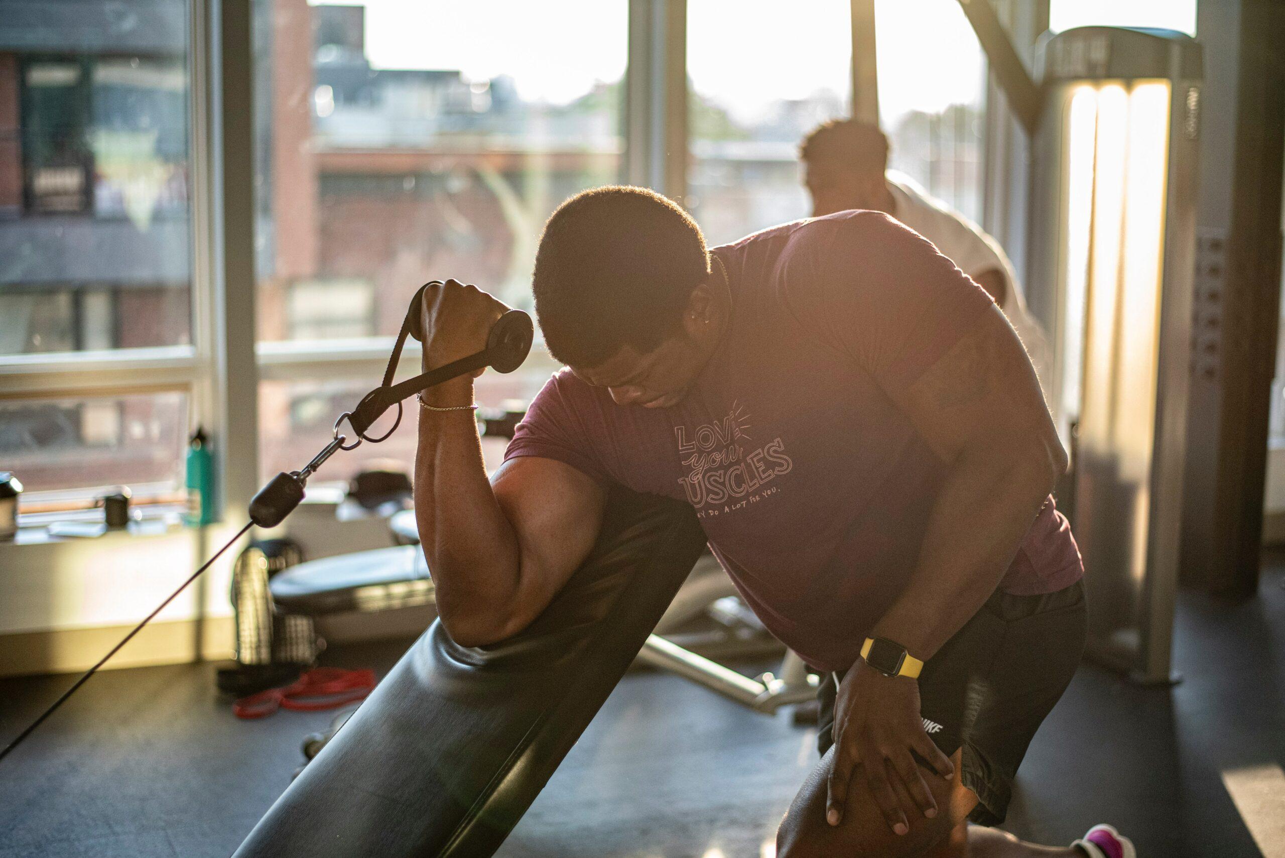 bodybuildingsupplements