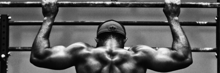 Image sarms and practical applications